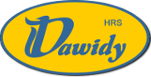 HRS Dawidy